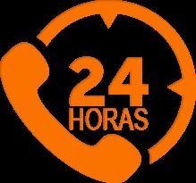 Cerrajero 24 horas Barcelona